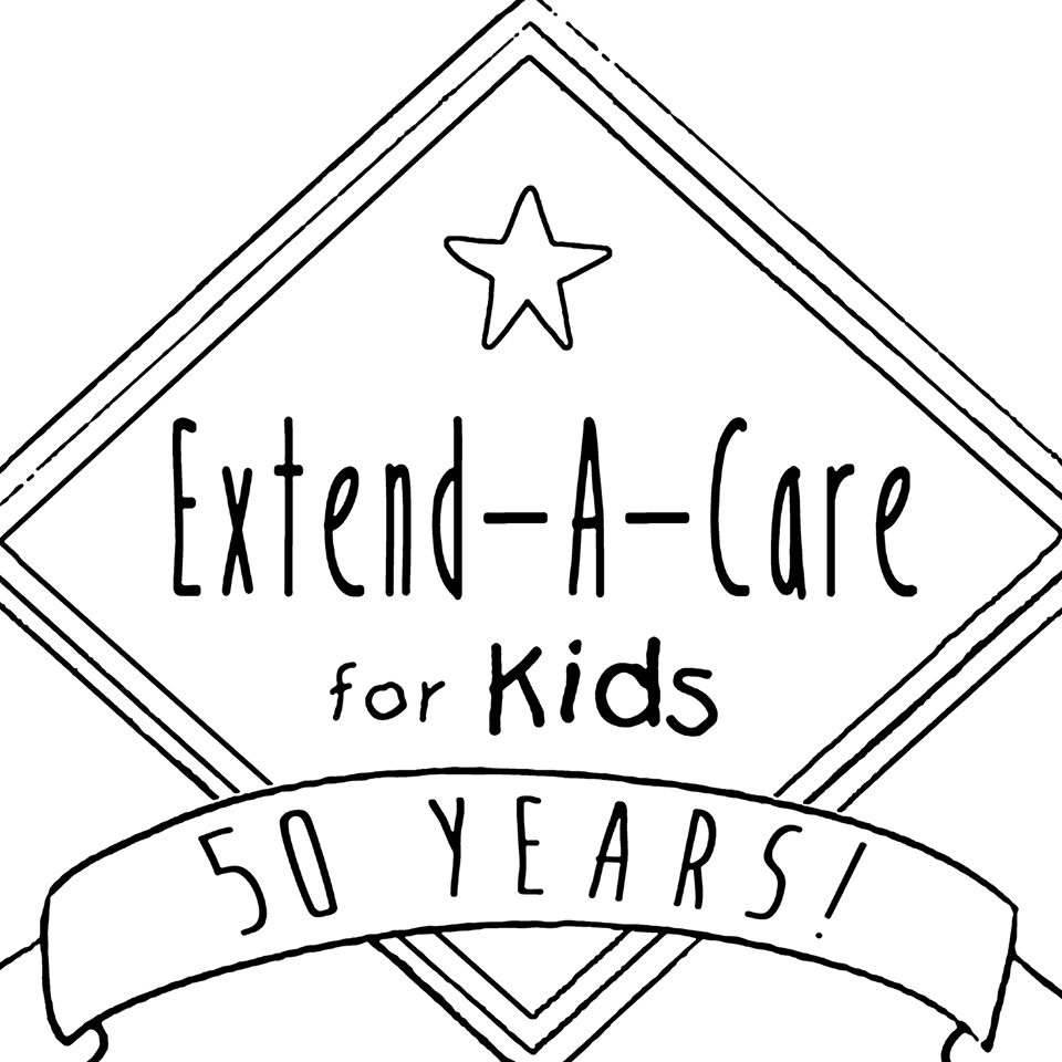 Extend-A-Care Logo